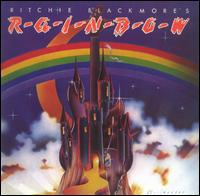 rianbow