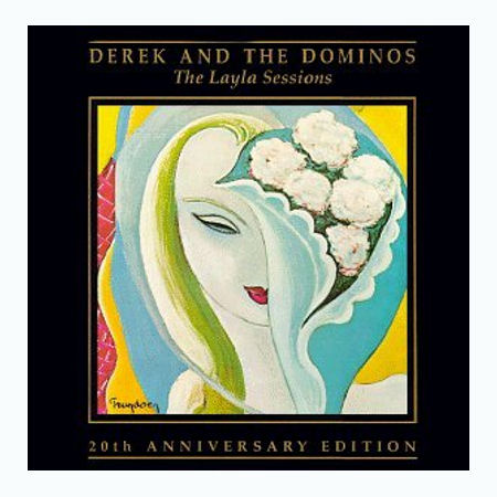 Derek--The-Dominos-The-Layla