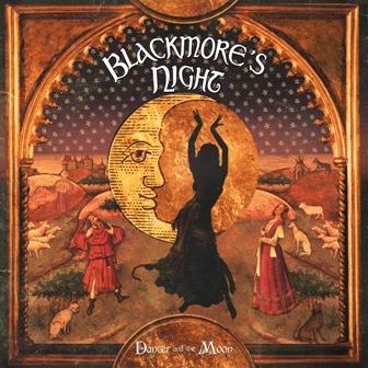 BLACKMORES NIGHT datm HD