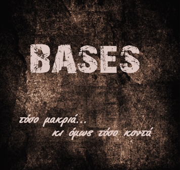 bases-cover