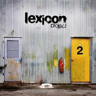 lexicon project 2