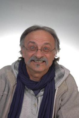 Yannis Skoulas 1