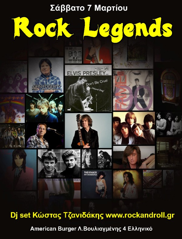 Rock legends edited-2