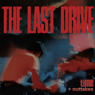 The-Last-Drive---Time--Outtakes-cover net