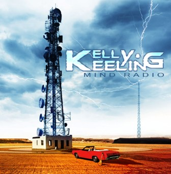 KELLY KEELING mr COVER lo