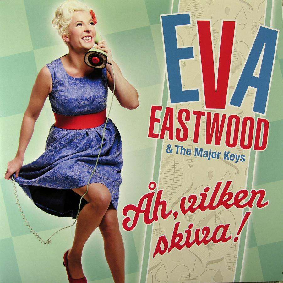 eva estwood 2