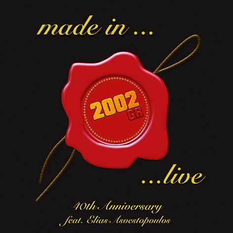 2002 Eksofilo new7 MIKRO