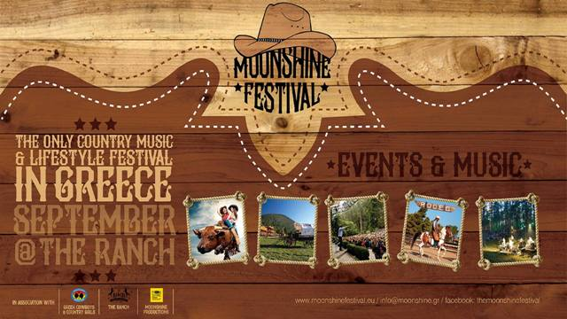 Moonshine Festival 6