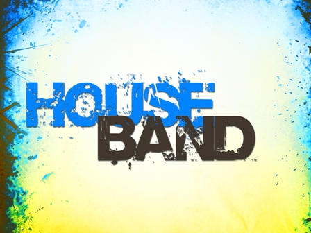 house-band-slide