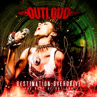 OUTLOUD Destination