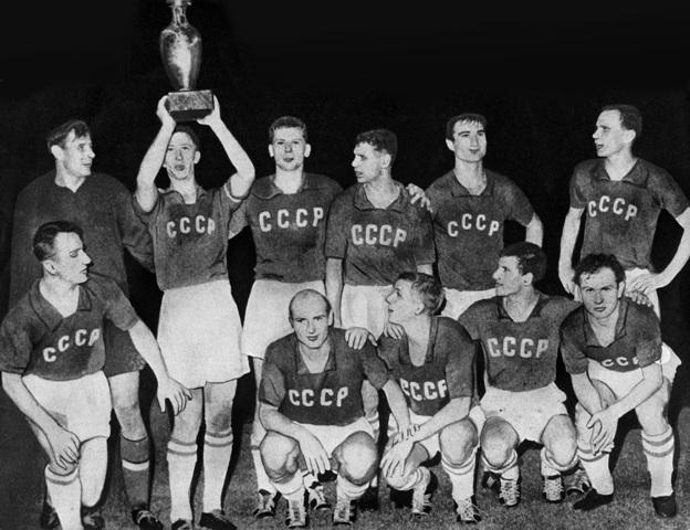 Soviet-Union-1960