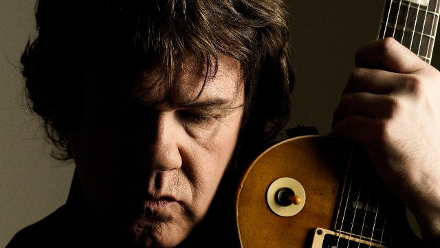 Gary-Moore-wallpaper-1366x768