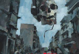 Στέλιος Σαλβαδόρ & Μωρά Στη Φωτιά - Κάτω Στην Πόλη (Best Of Album)
