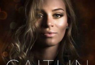 CAITLIN COCH