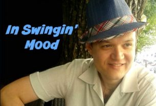 Manos Wild - In Swingin' Mood