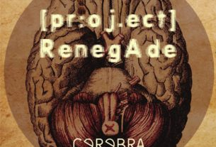 PROJECT RENEGADE – Cerebra