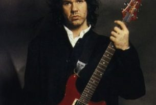 Gary Moore ΄΄Still Got the Blues΄΄
