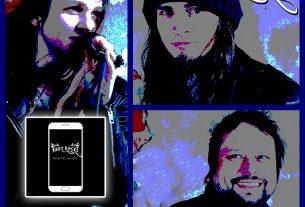 ANDY ROCKS - Digital Detox
