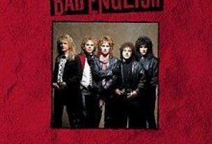 To supergroup των Bad English