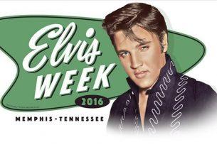 Elvis Week (2016)