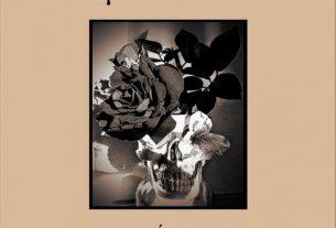 Γυμνά Καλώδια - Ποιήματα: Πόε, Λαπαθιώτης, Καρυωτάκης