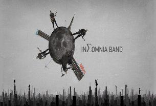 Insomnia band - Μικρό