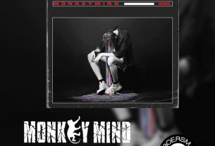 Οι Monkey Mind υπογράφουν με την Boersma - Records
