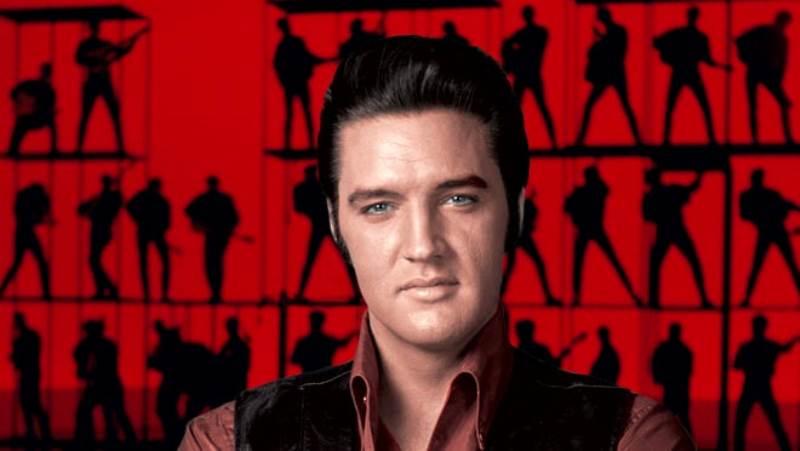 Ο Elvis θα έχει πλέον το δικό του κανάλι!