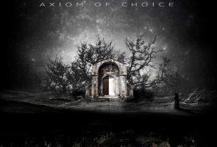 FRAGMENT SOUL – Axiom of Choice