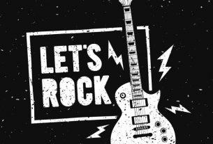 5ο Castle Rock Festival Αιτήσεις συμμετοχής στο Ioannina Rocking the City